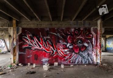 graffiti huta wołomin-9109