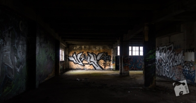 graffiti huta wołomin-9133