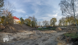 park wołomin 2017--4
