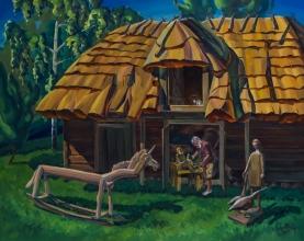wystawa poplenerowa-0636