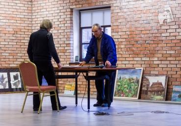 wystawa poplenerowa-0646