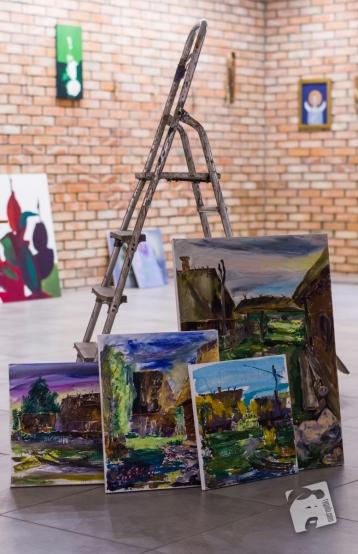wystawa poplenerowa-0651