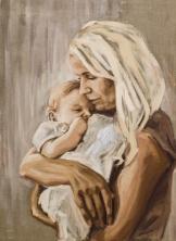 wystawa poplenerowa-0661
