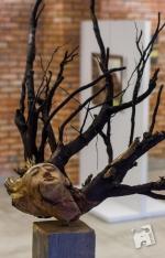 wystawa poplenerowa-0664