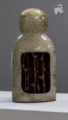 wystawa poplenerowa-0678