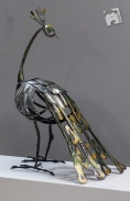 wystawa poplenerowa-0680