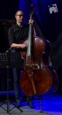 zaduszki jazzowe radzymin-9625