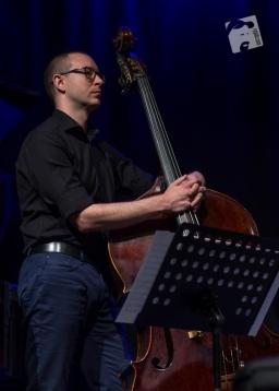 zaduszki jazzowe radzymin-9631