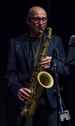 zaduszki jazzowe radzymin-9660