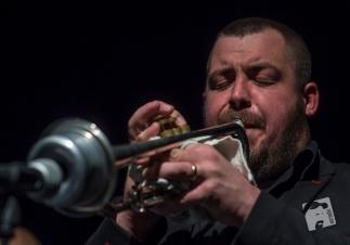 zaduszki jazzowe radzymin-9678