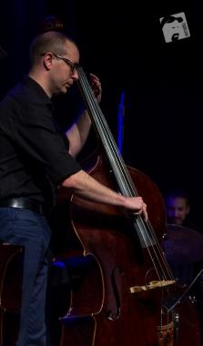 zaduszki jazzowe radzymin-9735