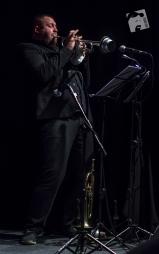 zaduszki jazzowe radzymin-9751