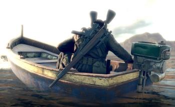 Sniper Elite 4_20171128093421
