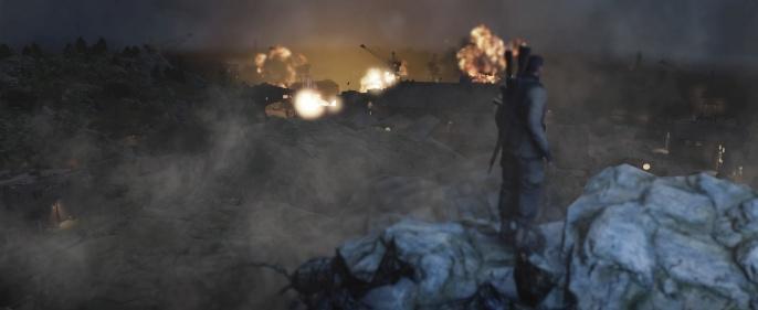 Sniper Elite 4_20171203204340