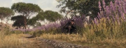 Sniper Elite 4_20171205230524