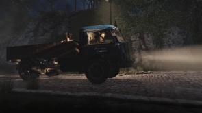 Sniper Elite 4_20171206135404