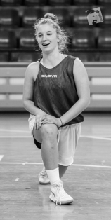 basketball-1108