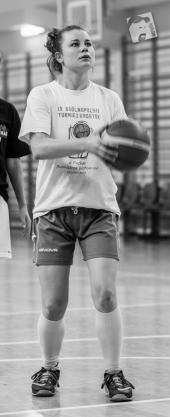 basketball-1121