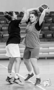 basketball-1150