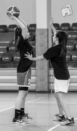 basketball-1390