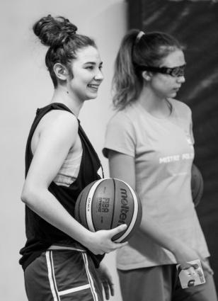 basketball-1746