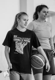basketball-1806