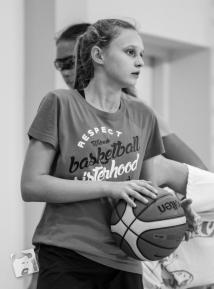 basketball-1812