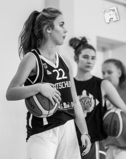 basketball-1817