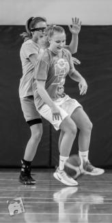 basketball-1848