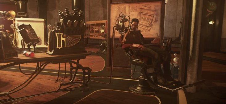 Dishonored 2_20171108112921