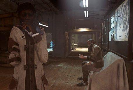 Dishonored 2_20171108114121