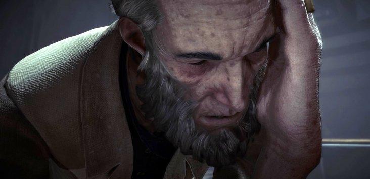 Dishonored 2_20171120100455