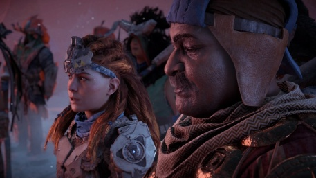 Horizon Zero Dawn™_20180112095559