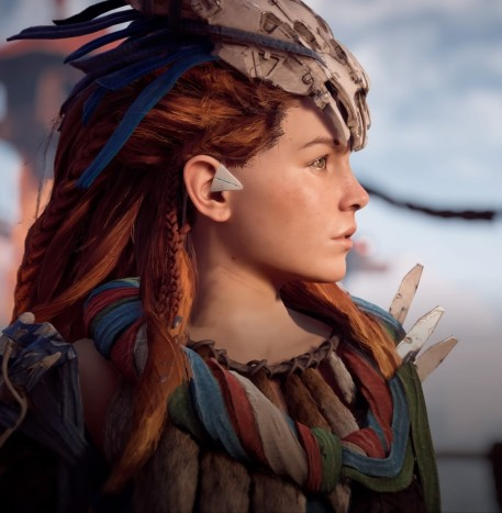 Horizon Zero Dawn™_20171224153041