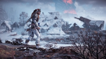 Horizon Zero Dawn™_20180114114304