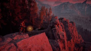 Horizon Zero Dawn™_20171225113751