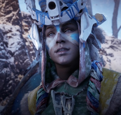 Horizon Zero Dawn™_20180115110104
