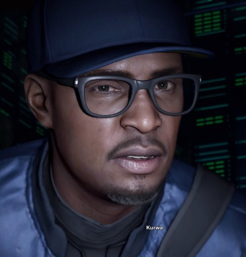 WATCH_DOGS® 2_20180117215337
