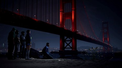 WATCH_DOGS® 2_20180117220303