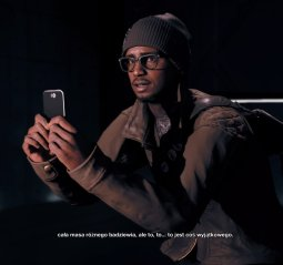 WATCH_DOGS® 2_20180119195750