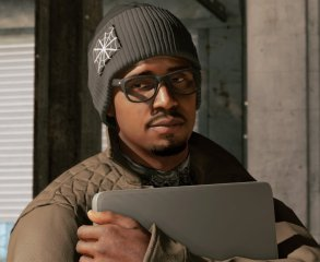 WATCH_DOGS® 2_20180119201141