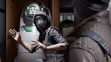 WATCH_DOGS® 2_20180119204909