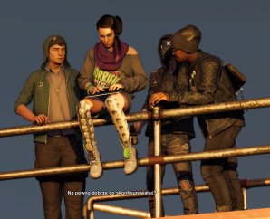 WATCH_DOGS® 2_20180119223946