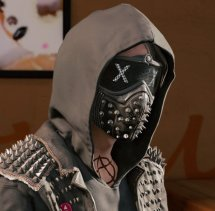 WATCH_DOGS® 2_20180121212123