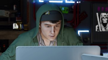 WATCH_DOGS® 2_20180125160406