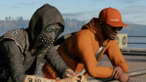 WATCH_DOGS® 2_20180128132815