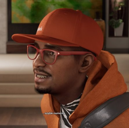 WATCH_DOGS® 2_20180131084217