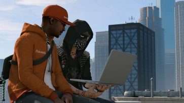 WATCH_DOGS® 2_20180201095242