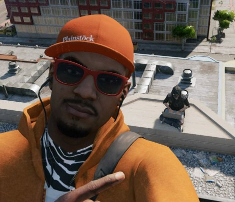 WATCH_DOGS® 2_20180206194717