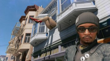 WATCH_DOGS® 2_20180206194931